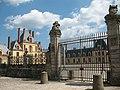 Château de Fontainebleau 2011 (120).JPG