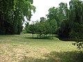 Château de Fontainebleau 2011 (184).JPG