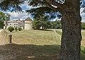 Château de La Brède 2017-08-03 10 (35990068830).jpg
