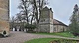 Château de Preisch – Colombier.jpg