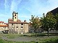 Château de Rabanesse à Clermont-Ferrand.jpg