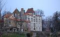 Château de Saint-Genès-l'Enfant.jpg
