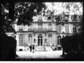 Château de la Muette en 1913.png