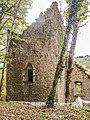 Château médiéval ruiné, de Buillon. (3).jpg
