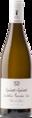 Chablis-premier-cru.png