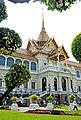 Chakri Maha Prasat, Grand Palace, Bangkok.jpg