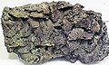 Chalcopyrite (French Creek Mine, Chester County, Pennsylvania, USA).jpg