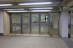 Chambers St WTC td 31 - WTC Hub.jpg