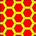 Chamfered hexagonal tiling.png