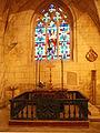 Champigny-Yonne-église-24.JPG