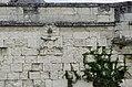 Champigny-sur-Veude (Indre-et-Loire) (26887197971).jpg