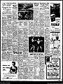 Champion had 'tough fight'. The Advertiser (Adelaide, SA), 4 May 1954.jpg