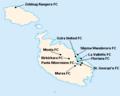 Championnat Malte 1975.PNG