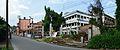 Chamrail Primary School and Chamrail High School - Benaras Road - Chamrail - Howrah 2013-08-24 1918-1919.JPG