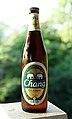 Chang beer 3.jpg