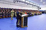 Change of Responsibility Ceremony, 1st Battalion, 503rd Infantry Regiment, 173rd Airborne Brigade 170112-A-JM436-073.jpg