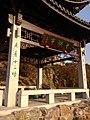 Changshu, Suzhou, Jiangsu, China - panoramio (572).jpg