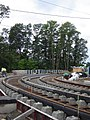 Chantier extension ligne B juin 2007 18.JPG