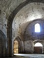Chapel of Krak des Chevaliers 05.jpg