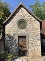 Chapelle Cimetière Sault - Sault-Brénaz (FR01) - 2020-09-16 - 1.jpg