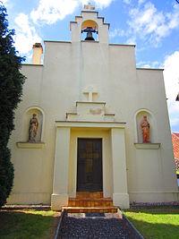 Chapelle Heining Bouzonville.JPG