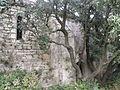 Chapelle ND de Romanin 10 by Malost.JPG
