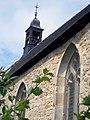 Chapelle Notre-Dame de Béléan Clocher Sud-Est.jpg