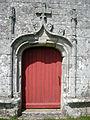 Chapelle Sainte-Brigitte Grand-Champ porte Sud-Est.jpg