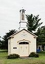 Chapelle Ste-Anne, Saint-Eugène.jpg