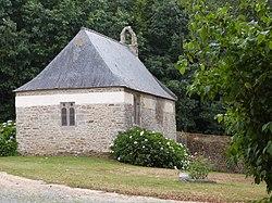 Chapelle du château de la Houssaye.jpg