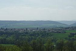 Charbonnier-les-Mines 5.JPG