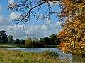 Charlecote park - panoramio (19).jpg