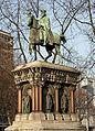 Charlemagne-liege-2.jpg