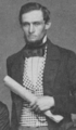 CharlesKirkKirby ca1855 architect BPL.png