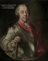 Charles Alexander of Lorraine - Hofburg Innsbruck, Lothringerzimmer2.png