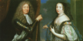 Charles Beaubrun - So-called portrait of the Dukes of Longueville.png
