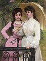 Charles Boom Sisters 1901.jpg