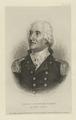 Charles Cotesworth Pickney (sic) (NYPL b12349156-425036).tiff