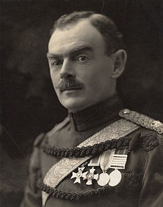 Charles Henry Gordon-Lennox, 8th Duke of Richmond and 3rd Duke of Gordon.jpg