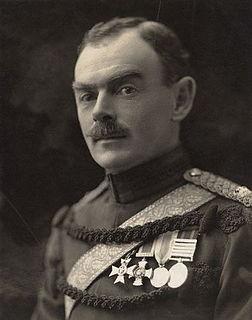 Charles Gordon-Lennox, 8th Duke of Richmond British Duke