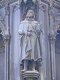 Charles IV statue - detail 4.jpg