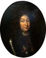 Charles V De Troy 974.png