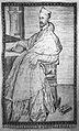 Charles de Lorraine-Guise.jpg