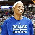 Charlie Villanueva, NBA Dallas Mavericks.jpg