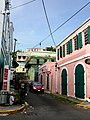 Charlotte Amalie, St. Thomas, US Virgin Islands - panoramio (16).jpg