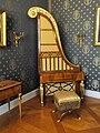 Charlottenzimmer Music Room - Münchner Residenz - DSC07483.JPG