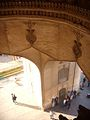 Charminar From The Top.jpg
