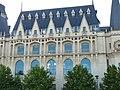 Chartres - Hotel des Postes 2.jpg