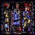 Chartres 50 - 3a - Mages et présents.jpg
