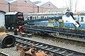 Chasewater Light Railway - steam crane (geograph 4369697).jpg